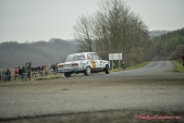 eger-rally-2013-21a