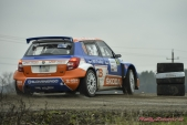 eger-rally-2013-23