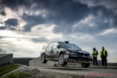 eger-rally-2013-25
