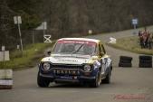eger-rally-2013-26a