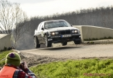 eger-rally-2013-28