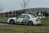 eger-rally-2013-29