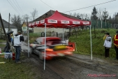 eger-rally-2013-30