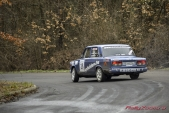 eger-rally-2013-31