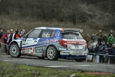 eger-rally-2013-32