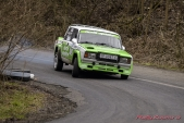 eger-rally-2013-33