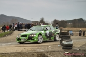 eger-rally-2013-34