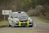 eger-rally-2013-36