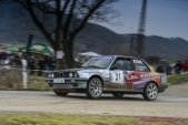 eger-rally-2013-38
