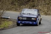 eger-rally-2013-39