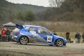 eger-rally-2013-41