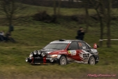 eger-rally-2013-42