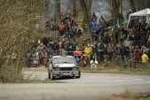 eger-rally-2013-43