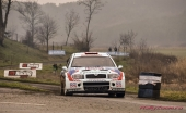 eger-rally-2013-46
