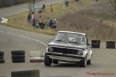 eger-rally-2013-47