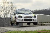 eger-rally-2013-48