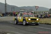 eger-rally-2013-49