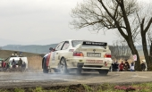 eger-rally-2013-50