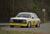 eger-rally-2013-51a