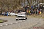 eger-rally-2013-53