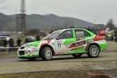 eger-rally-2013-55