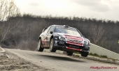 eger-rally-2013-56