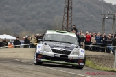 eger-rally-2013-57