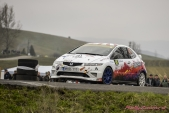 eger-rally-2013-61