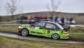 eger-rally-2013-62