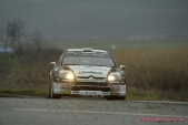 eger-rally-2013-63