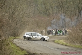 eger-rally-2013-64