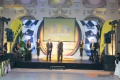 gala-campionilor-2012-04024