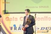 gala-campionilor-2012-04025