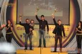 gala-campionilor-2012-04032