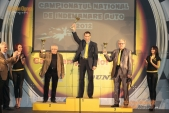 gala-campionilor-2012-04035