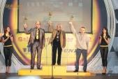 gala-campionilor-2012-04037