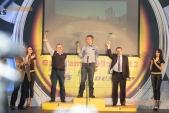 gala-campionilor-2012-04040