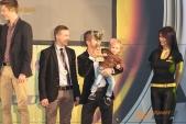 gala-campionilor-2012-04045