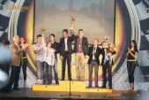 gala-campionilor-2012-04047