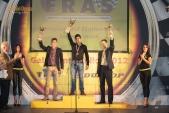 gala-campionilor-2012-04050