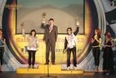 gala-campionilor-2012-04052