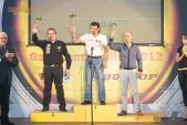 gala-campionilor-2012-04056