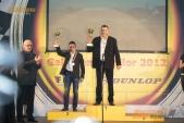gala-campionilor-2012-04058