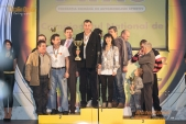 gala-campionilor-2012-04059