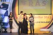 gala-campionilor-2012-04062