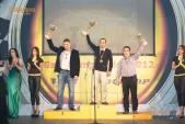 gala-campionilor-2012-04067