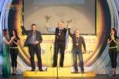 gala-campionilor-2012-04069