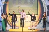 gala-campionilor-2012-04074