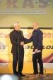 gala-campionilor-2012-04075