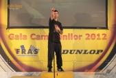 gala-campionilor-2012-04083